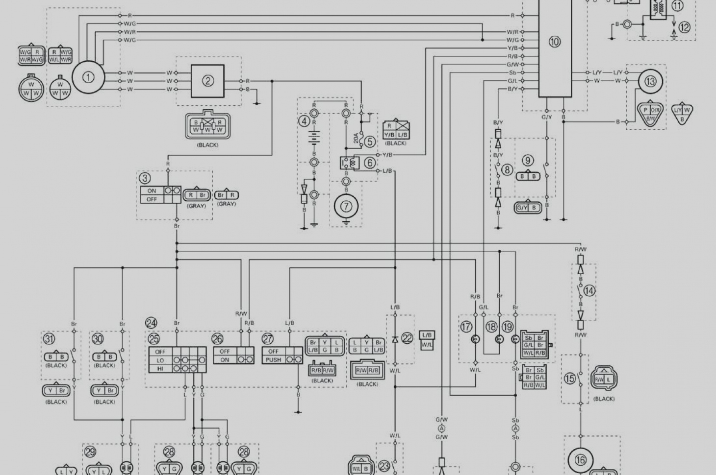 Outstanding Ds 650 Wiring Diagrams Electronic Schematics Collections Mandiz Mohammedshrine Wiring Diagrams Mandizmohammedshrineorg