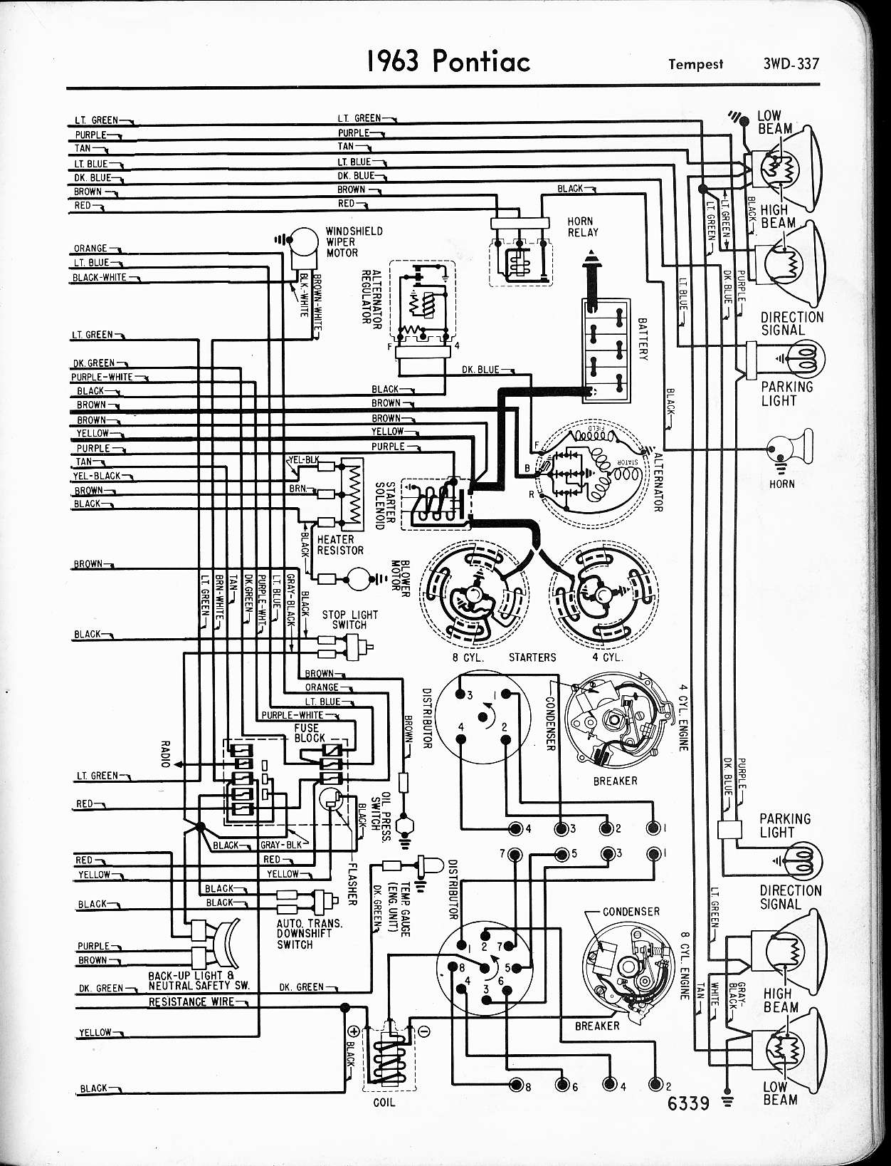 Pleasant Chevelle Horn Relay Wiring Free Download Wiring Diagrams Pictures Mandiz Mohammedshrine Wiring Diagrams Mandizmohammedshrineorg