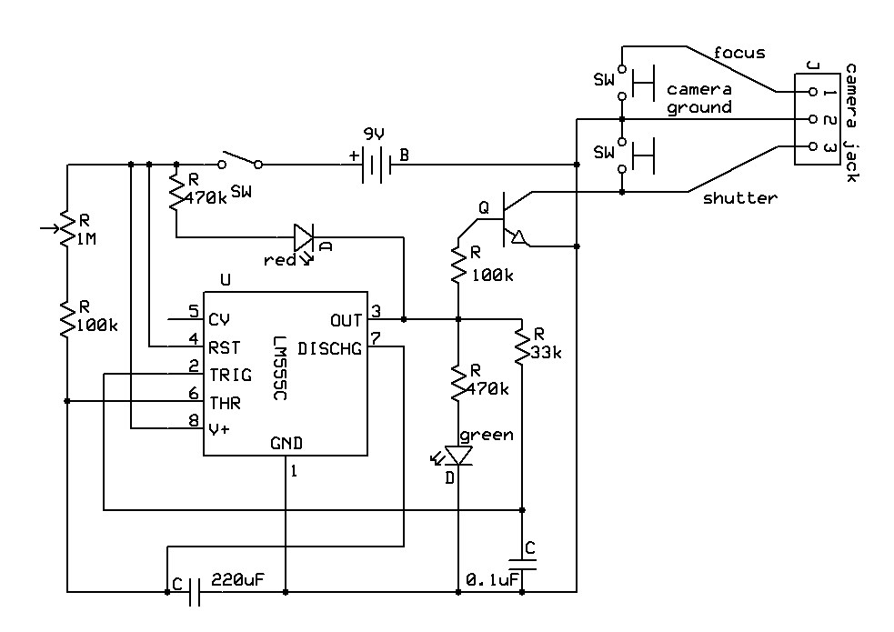 Excellent How To Read Electrical Wiring Diagrams Basic Electronics Wiring Mandiz Mohammedshrine Wiring Diagrams Mandizmohammedshrineorg