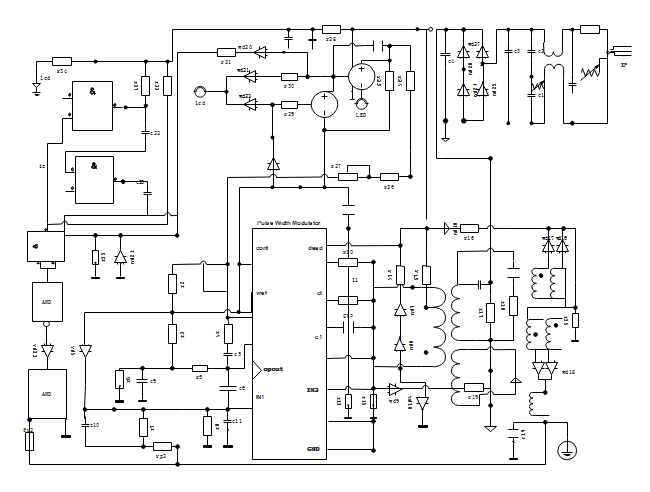 Superb Wiring Diagram Read And Draw Wiring Diagrams Mandiz Mohammedshrine Wiring Diagrams Mandizmohammedshrineorg