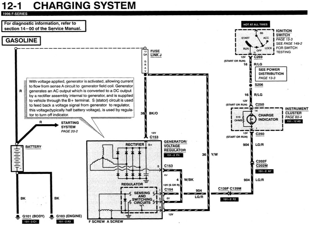 Excellent Electric Choke Wiring Picture5042 Relay Free Download Wiring Diagram Mandiz Mohammedshrine Wiring Diagrams Mandizmohammedshrineorg
